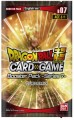 Dragon Ball Super Card Game: Booster series 7