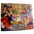 Dragon Ball Super Card Game: Ultimate Box
