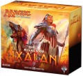 MTG: Rivals of Ixalan bundle