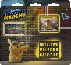 Pokemon TCG - Graal - Graal - Sklep wysyłkowy z grami, Gry