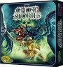 Ghost Stories 2ed