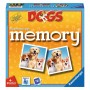 Memory Dogs