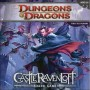 Dungeon & Dragons: Castle Ravenloft