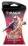 MtG: Ikoria Lair of Behemoths - White Theme Booster