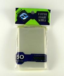 Koszulki Standard American Board Game Size - Green FFG