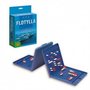 Flotylla travel