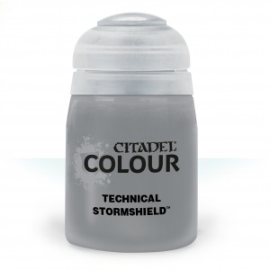 Citadel Technical: Stromshield (24ml)