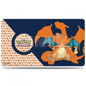 Pokemon TCG: Mata do Gry - Charizard