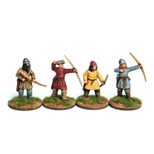 Saga: Viking Archers 2