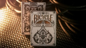 Karty Bicycle Archangels
