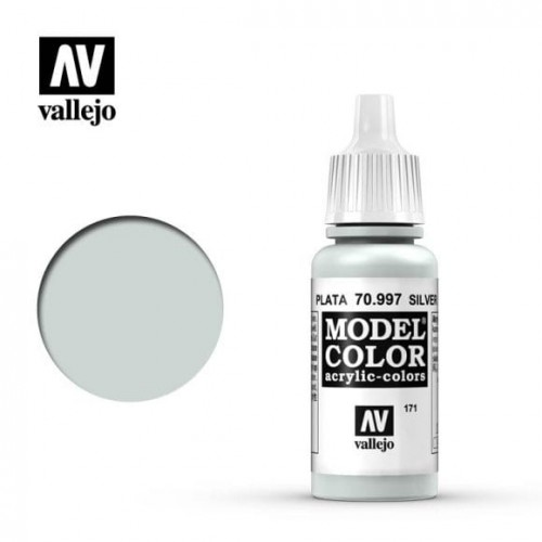 model-color-vallejo-silver-70997-580x580.jpg