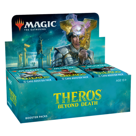 magic-the-gathering-theros-beyond-death-booster.jpg