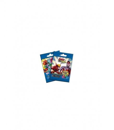 marvel-dice-masters-uncanny-x-men-gravity-feed-pack.jpg