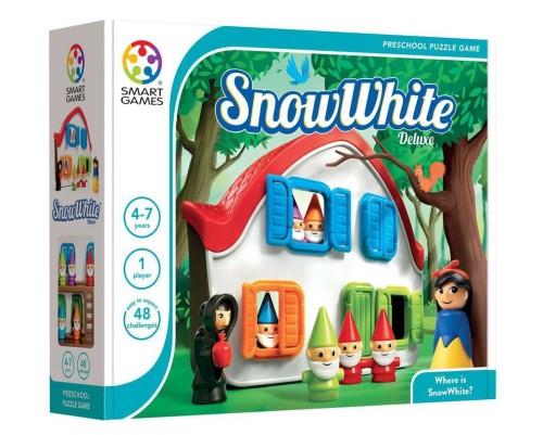 Snow White (Królewna Śnieżka)