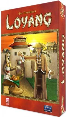 Loyang